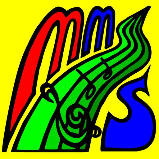 Musikmittelschule Thüringen
